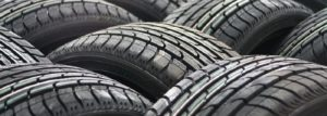 Car servicing & repairs including tyres from Bradford Garage Droylsden