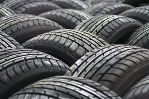 Bradford Garage provide tyres, servicing, MOTs and repairs.